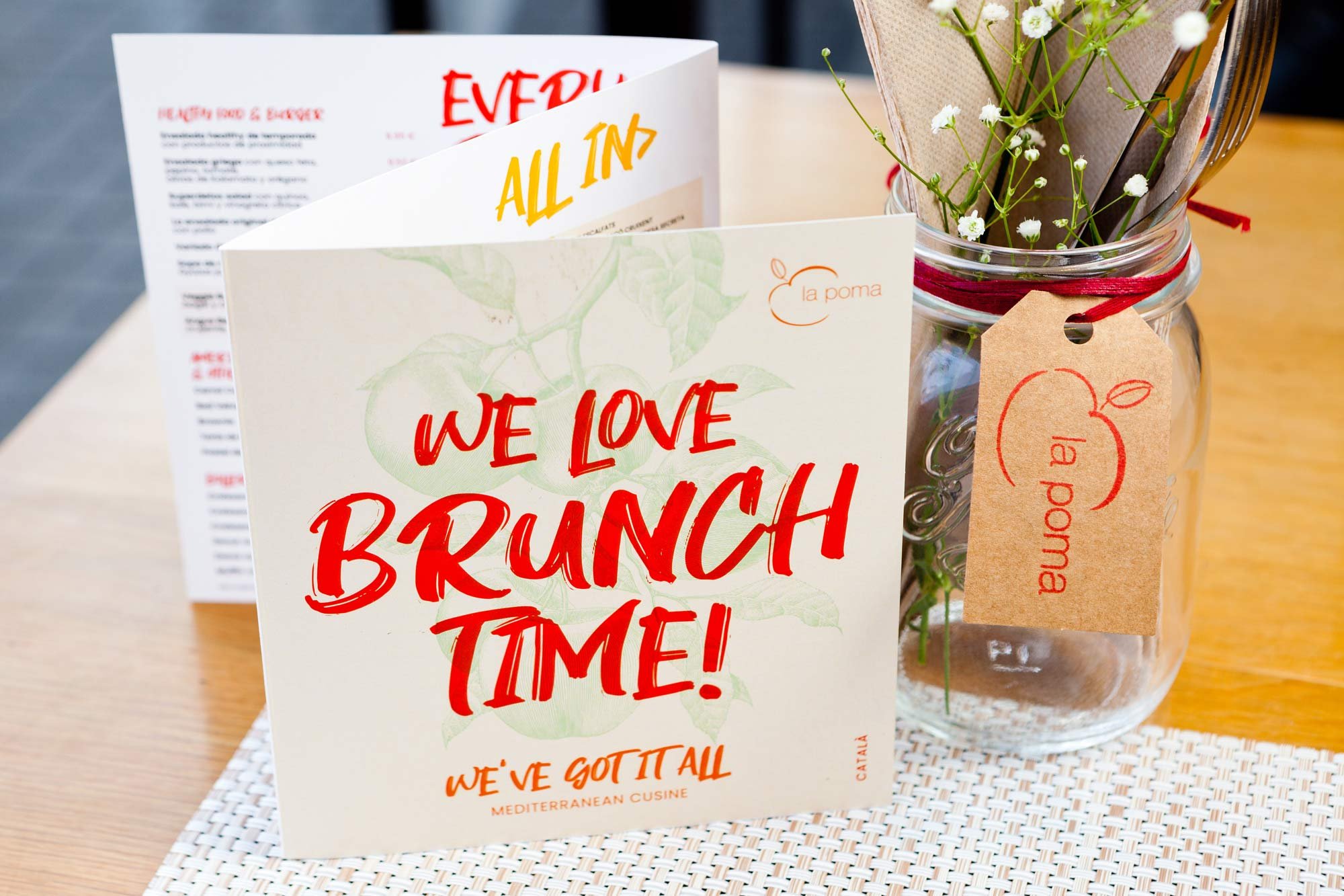 We-Love-Brunch-Time